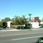 Postino - Phoenix, AZ