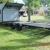 Loxahatchee Toy Hauler Camper Rental