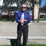 Gregory Van Hale MS, DDS & Cathleen T. Arima, DDS - Glendale, CA