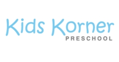 Kids Korner Preschool & Daycare - Los Lunas, NM