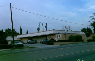 Caremore Health Plan - La Habra, CA