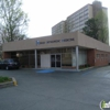 Rehab Orthopedics Decatur