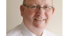 Matt Donnellon - State Farm Insurance Agent - Manchester, MI