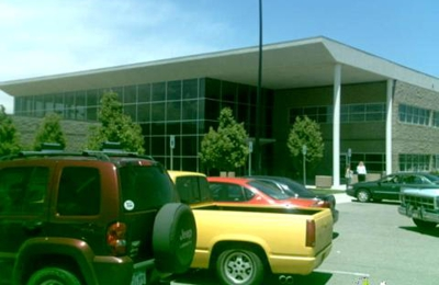 Rampart Search & Rescue - Commerce City, CO