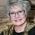 American Family Insurance - Cheryl Miller Agency