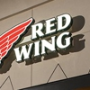 Red Wing Shoes & Repair