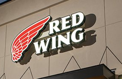 Red Wing Shoe Store - Vancouver, WA