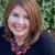 Jennifer Christian Counseling