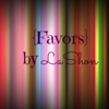 Favors by LaShon