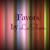 Favors by LaShon