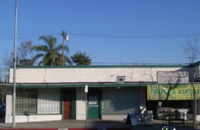 MGM Fine Custom Upholstery - Los Angeles, CA