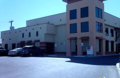 Jcf Enterprises Inc - San Antonio, TX