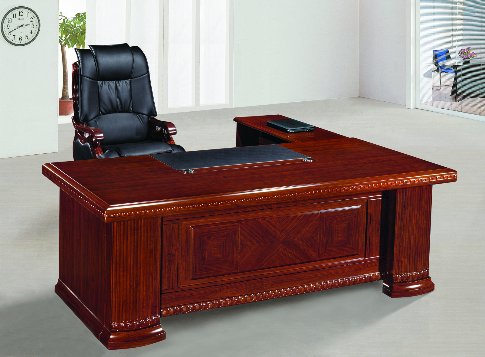 Ufd Office Furniture 7636 Harwin Dr Ste 107 Houston Tx