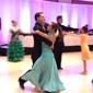 Arthur Murray Dance Center - San Antonio, TX