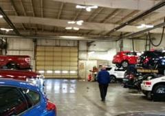 Auffenberg Ford O'Fallon - O Fallon, IL