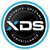 XDS: Security, SpyCams, and Surveillance