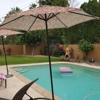Nick's Pool Repair & Service