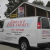 Torrance Lock & Key Inc