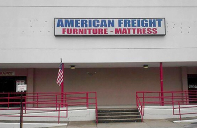 American Freight Furniture And Mattress   Douglasville, GA