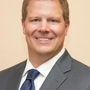 Edward Jones - Financial Advisor:  Jake Armstrong