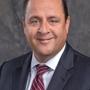 Edward Jones - Financial Advisor: Geoff Reeves