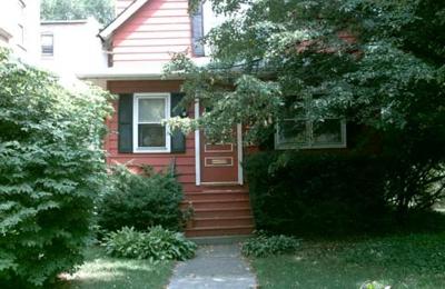 Anderson Laurie - Oak Park, IL