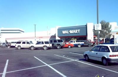 photos 1 walmart pharmacy tucson