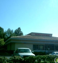 Wells Fargo Bank - Laguna Niguel, CA