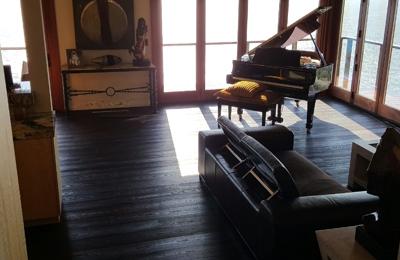 Arthur S Flooring 2700 Peterson Pl Apt 17d Costa Mesa Ca 92626