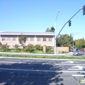 Camino Pharmacy - Mountain View, CA