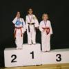 National School of Martial Arts