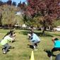 Just Lovely Training - San Jose, CA