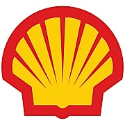 Shell 812 E Screven St Quitman Ga 31643 Yp Com
