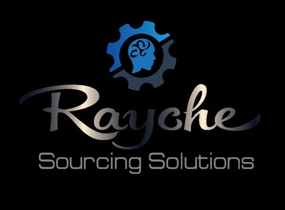 Accurate Mechanical Contractors Inc. - Maryland Heights, MO. Mechanical Parts Manufacturer Company China | Rayche Sourcing Solutions