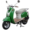 Southern Scooters & Atv's Inc