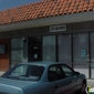 Fremont Family Foot Care - Fremont, CA