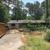 Cobb & North Atlanta Investment Properties