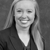 Edward Jones - Financial Advisor: Bethany B Abeln