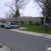 John Muir Health Center