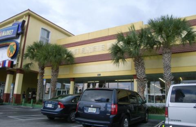 V & R Fragrance & Cosmetics - Kissimmee, FL