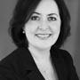 Edward Jones - Financial Advisor:  Rosemarie Kountz