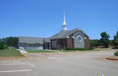 Family Promise Gwinnett County - Lawrenceville, GA