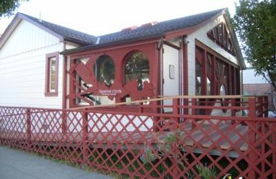 Montessori Sparrow Creek School - Sausalito, CA