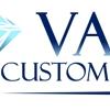 Van's Jewelers