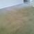 Michaels Carpet Care / A-1 Flood Service
