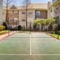 Residence Inn by Marriott San Diego Mission Valley - San Diego, CA