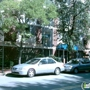 Harvard Street Dental