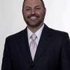 Thomas Heinrichs - Ameriprise Financial Services