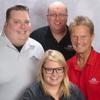 Farmers Insurance - Brandon Oburn