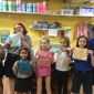 Sew Much Fun, Inc - Boca Raton, FL